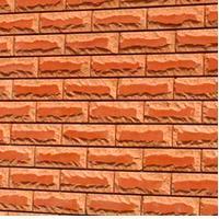 Кирпичные заборы (заборы из кирпича, декоративные, комбинированные, заборы из камня, еврозаборы, бетонные заборы)